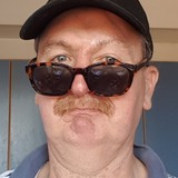 Undercover from South Shields | Man | 54 years old | Taurus