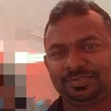 Steven from Kuala Lumpur | Man | 33 years old | Sagittarius
