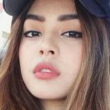 Clara from Atlanta | Woman | 28 years old | Virgo