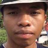 Jonathan from Boulogne-Billancourt | Man | 25 years old | Virgo