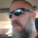Pirateschmidty from Charlotte | Man | 56 years old | Aquarius