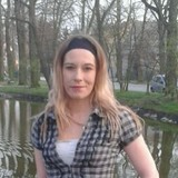 Mandyanderswelt from Berlin Treptow | Woman | 33 years old | Leo