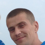 Paul from Skegness | Man | 38 years old | Gemini