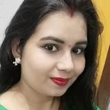 Pochu from Noida   Woman   21 years old   Sagittarius