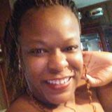 Mizzkeepitreal from Isola | Woman | 39 years old | Gemini