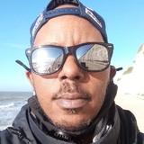 Yoyo from Watford   Man   39 years old   Sagittarius
