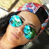 Venusrico from Pagosa Springs | Woman | 31 years old | Aquarius