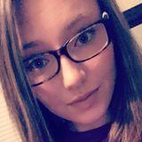 Courtnie from Pontiac | Woman | 25 years old | Sagittarius