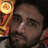 Mohammed from Jerez de la Frontera | Man | 34 years old | Libra