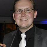 Karl from Alice Springs | Man | 29 years old | Aquarius