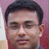 Arav from Dadri | Man | 32 years old | Scorpio