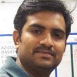 Rajiv from Alleppey | Man | 37 years old | Sagittarius