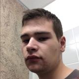 Alex from Vendome | Man | 24 years old | Sagittarius