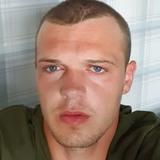 Kyle from Bristol   Man   24 years old   Sagittarius