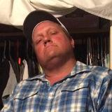 Redneckboyy from Orange   Man   51 years old   Scorpio