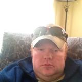 Condore from Mason City | Man | 27 years old | Taurus