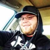 Goodmanhg from Galena | Man | 30 years old | Libra