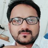 Kunal from Jaypur | Man | 38 years old | Libra