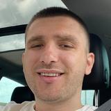 Mario from Remscheid | Man | 30 years old | Gemini