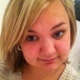 Em from Nuneaton | Woman | 25 years old | Gemini