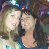 Garnet from Scott City | Woman | 43 years old | Gemini