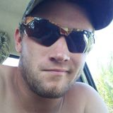 Jakef from Port Charlotte   Man   29 years old   Aries