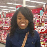 Cc from Pine Bluff | Woman | 22 years old | Aries