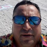 Chepa from Myrtle Beach | Man | 46 years old | Aquarius