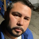 Luc from Paterson | Man | 39 years old | Capricorn