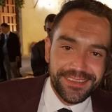 Alexrss from Jerez de la Frontera | Man | 33 years old | Libra