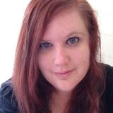 Laralouise from Launceston | Woman | 30 years old | Pisces