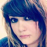 Jessy from Lexington | Woman | 30 years old | Gemini