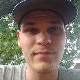 Zach from Dodge | Man | 26 years old | Sagittarius