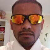 Dhrewinsingh from Irvington | Man | 33 years old | Capricorn
