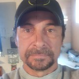 Dcwkx2Hr from Shaunavon | Man | 55 years old | Aries