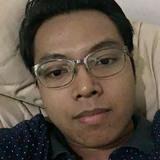 Qomp from Rawang | Man | 31 years old | Aries