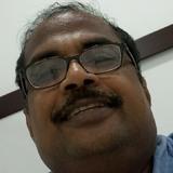 Suresh from Calicut | Man | 48 years old | Capricorn