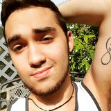 Max from Mansfield | Man | 26 years old | Taurus