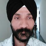 Kiranrishix0 from Secunderabad   Man   46 years old   Gemini