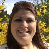 Teacherspetwi from Grafton | Woman | 39 years old | Sagittarius