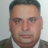 Jassa from Jandiala | Man | 41 years old | Taurus