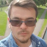 Andrei from Worcester   Man   32 years old   Gemini