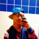 Randal from Cerritos | Man | 26 years old | Sagittarius