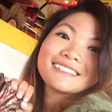 Asian Women in New Brunswick, New Jersey #2