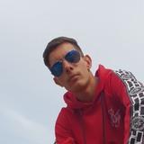 Ivan from Gijon   Man   21 years old   Gemini