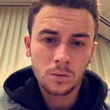 Matt from Goring | Man | 27 years old | Scorpio