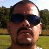 Romeo from Oak Ridge | Man | 41 years old | Pisces