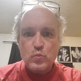 Tommyman from Concord | Man | 52 years old | Aquarius