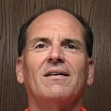 Niblic0G from Fort Wayne | Man | 54 years old | Taurus