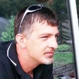 Floorman from Harbeson | Man | 49 years old | Taurus
